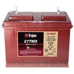Baterie solara Trojan 27TMX