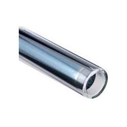Tub vidat 58 x 1800 mm