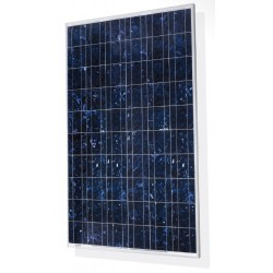 Panou solar fotovoltaic 230 Wp Photowatt PW2300 poli