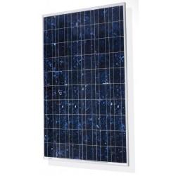 Panou solar fotovoltaic 240 Wp Photowatt PW2300 poli
