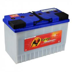 Baterie solara Banner Energy Bull 115 Ah cod 95901