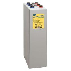Baterie solara Sonnenschein A602/2600 Solar