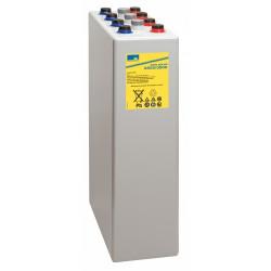 Baterie solara Sonnenschein A602/3920 Solar
