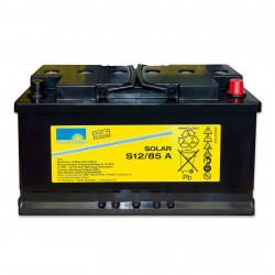 Baterie solara Sonnenschein Solar S12 85Ah
