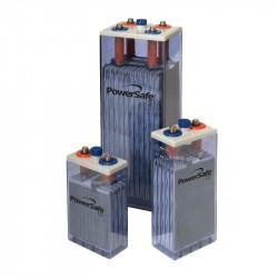 Baterie solara Enersys PowerSafe TS TVS 4