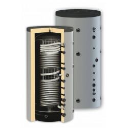 Boiler tanc in tanc Sunsystem HYG BR2 800/33