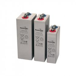 Baterie solara Enersys PowerSafe 10 OPzV 1000