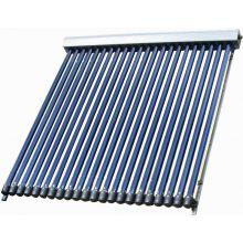 Panou solar 24 tuburi vidate heat-pipe Westech SP58-1800A-24
