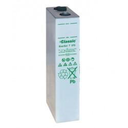 Baterie solara Exide Classic Enersol T 550