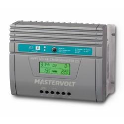 Controler incarcare Mastervolt SCM25 MPPT