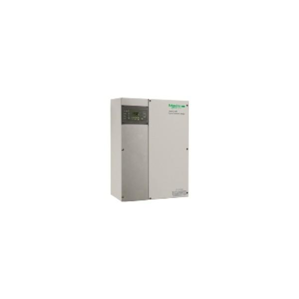 Invertor 6000W, Schneider Conext XW 6048
