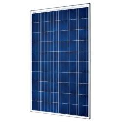 Panou solar fotovoltaic 260 Wp SolarWorld Sunmodule Plus SW 260 poli