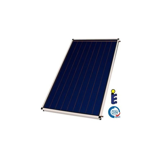 Panou solar plan Sunsystem SELECT PK 2.15