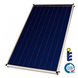 Panou solar plan Sunsystem STANDARD PK 2.7