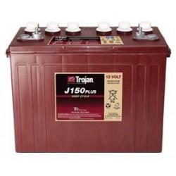 Baterie solara Trojan J150 PLUS