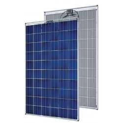 Panou solar fotovoltaic 250 Wp SolarWorld Sunmodule Protect SW 250 poli