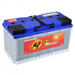 Baterie solara Banner Energy Bull 100 Ah cod 95751
