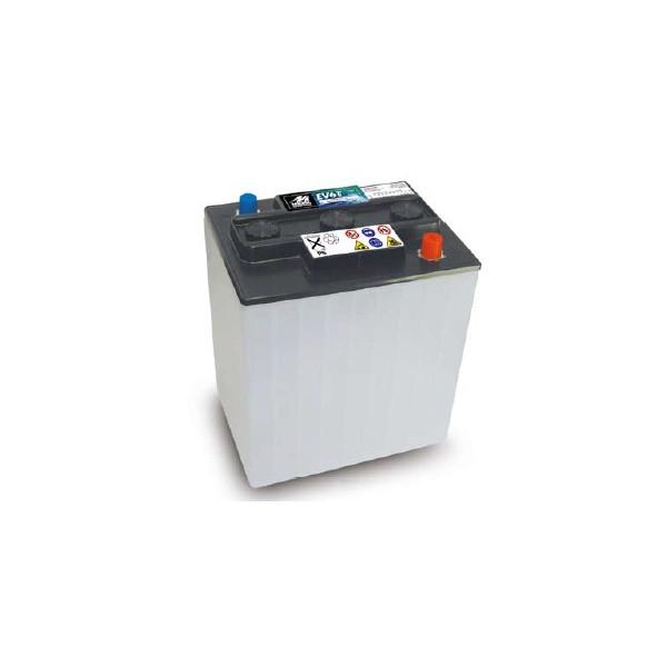 Baterie solara Midac 6 MFB 185 T