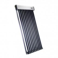 Colector solar Oventrop OKP 10