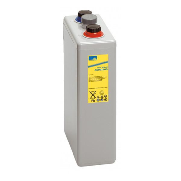 Baterie solara Sonnenschein A602/750 Solar