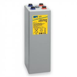 Baterie solara Sonnenschein A602/1960C Solar