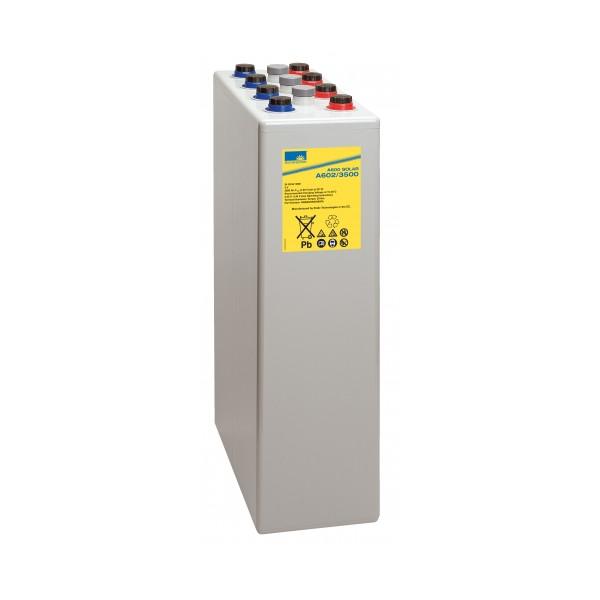 Baterie solara Sonnenschein A602/3270 Solar
