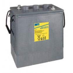 Baterie solara Sonnenschein Solar Block SB6 330Ah