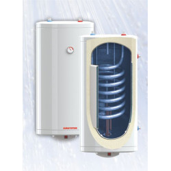 Boiler termoelectric Sunsystem BB120 S1 M