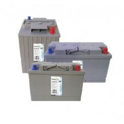 Baterie solara Enersys PowerSafe PV Bloc 12 PVB 91