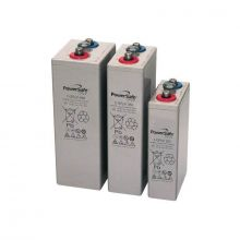 Baterie solara Enersys 8 OPzV 800
