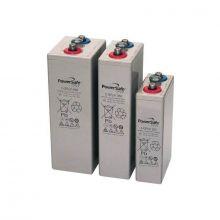 Baterie solara Sunlight 6 OPzV 600