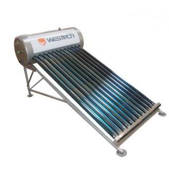 Panou solar nepresurizat cu boiler încorporat Westech WT-SS470-58/1800SS-12
