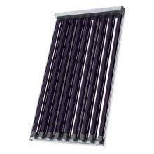 Panou solar cu 9 tuburi vidate U-Pipe Watt CPC 9
