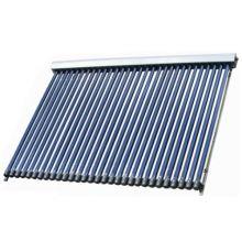 Panou solar 30 tuburi vidate heat-pipe Westech SP-58-30