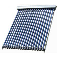 Panou solar 18 tuburi vidate heat-pipe Westech SP58-1800A-18