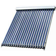 Panou solar 20 tuburi vidate heat-pipe Westech SP58-1800A-20