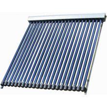 Panou solar 22 tuburi vidate heat-pipe Westech SP58-1800A-22
