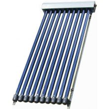 Panou solar 10 tuburi vidate heat-pipe Westech SP58-1800A-10