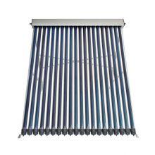 Colector solar 20 tuburi vidate heat-pipe Sontec SPB 20