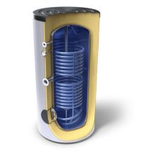 Boiler bivalent 160 litri Tesy EV 6/4 S2 160 60