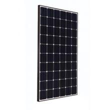 Panou solar fotovoltaic 260 Wp monocristalin Altius AFM-60-260