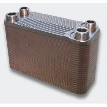 Schimbator de caldura Wiltec 90 kW