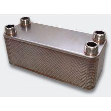 Schimbator de caldura Wiltec 230 kW