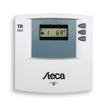 Automatizare instalatii solare Steca TR 0201