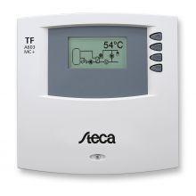 Automatizare instalatii solare Steca TF 603 mc+