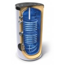 Boiler bivalent 400 litri Tesy EV 11/5 S2 400 75