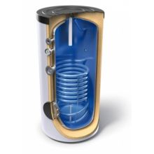 Boiler monovalent 300 litri Tesy EV 12S 300 65