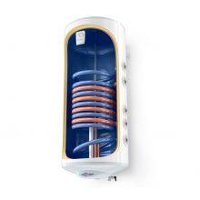 Boiler electric 150 litri Tesy BiLight GCV7/4S 150 44 20 B11 TSRCP