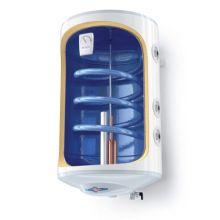 Boiler electric 80 litri Tesy BiLight GCVS 80 44 20 B11 TSR