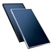 Panou solar plan Thermic Energy FK 206 ME-2A-SI